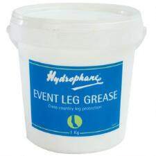 Hydrophane Event Grease 2.2 lb - TB