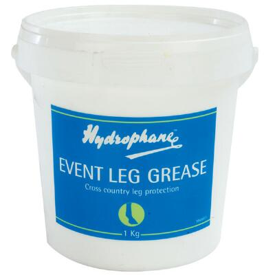Event Grease 2.2 lb