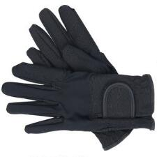 All Purpose Riding Gloves - TB