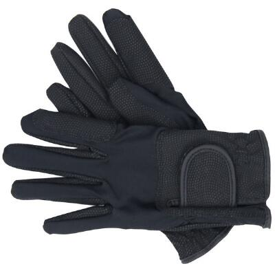 All Purpose Riding Gloves