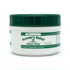 Runners Relief Poultice 1.75 lb - TB