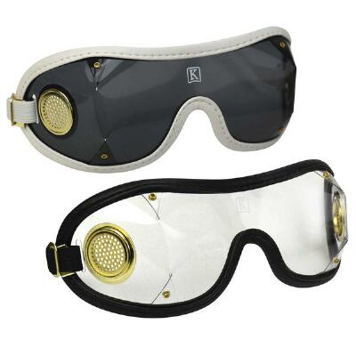 Kroops Jockey Goggles