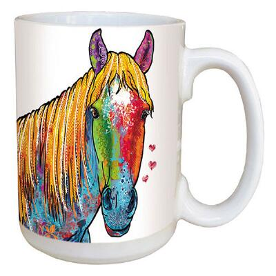 Swish Swish Favorite Coffee Mug
