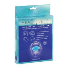 Headline It Helmet Liners 10 Pack - TB