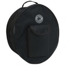 Equi-Essentials Helmet Bag - TB