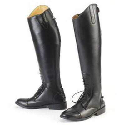 All Weather Ladies Field Boot