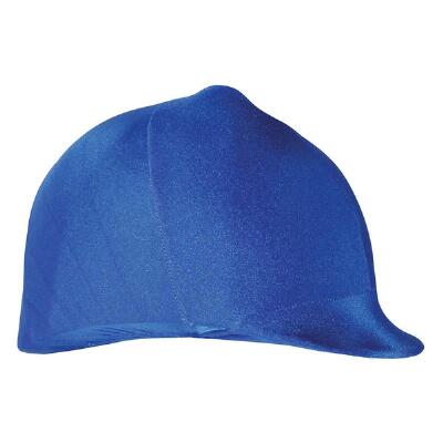 Ovation Helmet Cover Zocks Solid Color