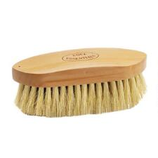 Equi-Essentials Wood Back Tampico Dandy Brush - TB