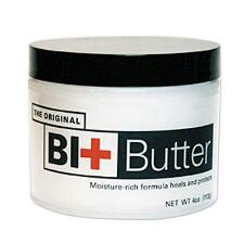The Original Bit Butter - TB