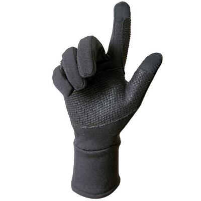 Smart Tap Fleece Winter Glove