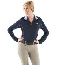 ROMFH Pirouette Long Sleeve Ladies Show Shirt