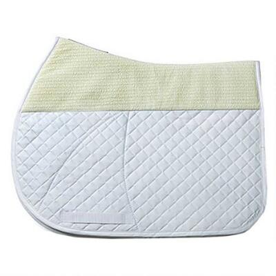 Success Deluxe Hunter Jumper AP Saddle Pad