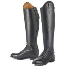 Ovation Flex Sport Ladies Field Boot - TB