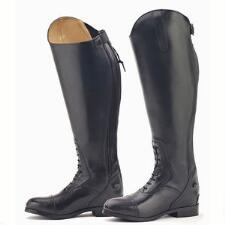 Ovation Flex Plus Ladies Field Boot - TB
