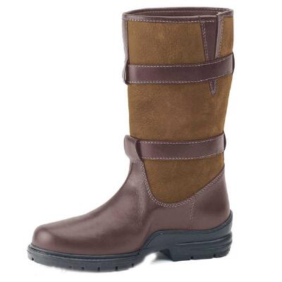 Ovation® Maree Ladies Country Boot