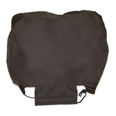 Seat Cover-Cushion Cordura