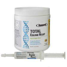 Total Equine Relief  - TB