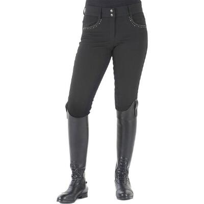 Ovation Sorrento Full Seat Ladies Breech