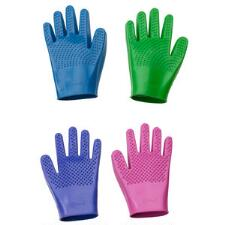 All Hands Grooming Glove - TB