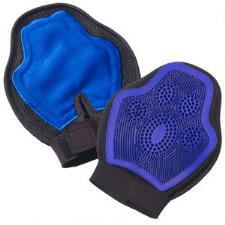 Equi-Essentials Grooming Massage Mitt - TB