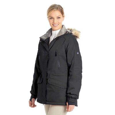 Ovation Deluxe Ladies Jacket