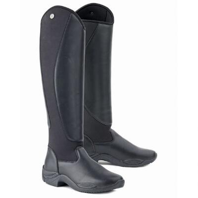 Ovation Cylone All Season Tall  Rider Insulated Ladies Boot