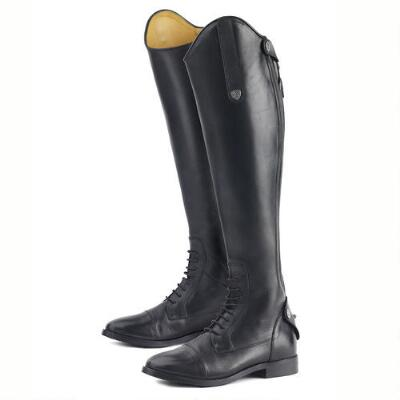 Ovation Maestro Ladies Field Boot