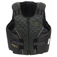 Ovation Comfort Flex Ladies Body Protector - TB