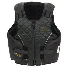 Ovation Comfort Flex Youth Body Protector - TB