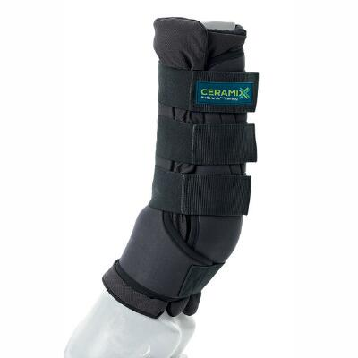 Ceramix Therapy Stable Boots