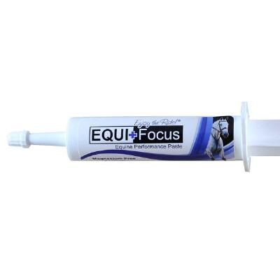 Equi Focus Paste 30 cc