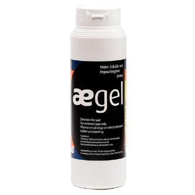 ArcEquine Therapy Conductive Gel