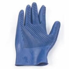 Equi-Essentials All Hands Grooming Glove - TB