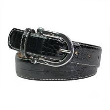 Ovation Belmont Ladies Belt - TB