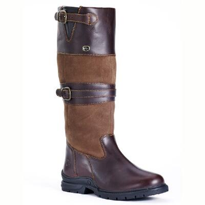 Ovation Allana Ladies Country Boot