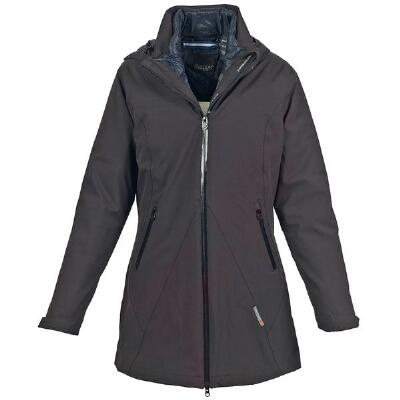 Ovation Camery 3-in-1 Winter Ladies Jacket