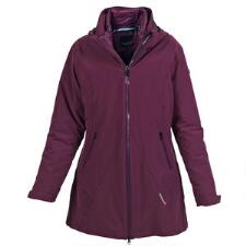 Ovation Camery 3-in-1 Winter Ladies Jacket - TB