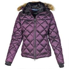 Ovation Briana Winter Ladies Jacket - TB