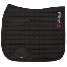 Catago FIR-Tech Dressage Saddle Pad - TB