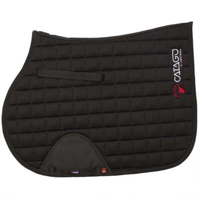 Catago FIR-Tech Therapy AP Saddle Pad