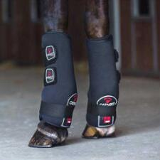 Catago FIR-Tech Therapy Stable Boots - Pair - TB