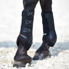 Catago FIR-Tech Therapy Dressage Boots - TB