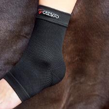 Catago FIR-Tech Therapeutic Ankle Brace - Each - TB