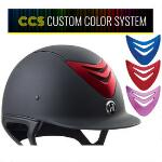 One K CCS Front Shield - Gloss - TB