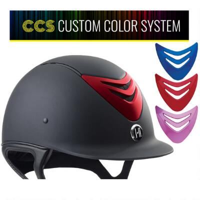 One K CCS Front Shield - Gloss