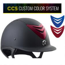 One K CCS Front Shield - Matte - TB