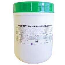 Step Up Bronchial Dilator 72 oz - TB