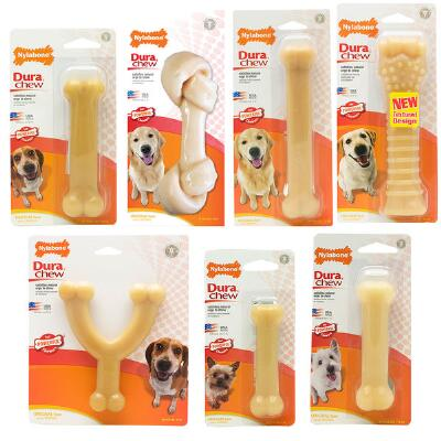 Nylabone Durable Original Bone Petite