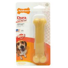 Nylabone Durable Original Bone Wolf - TB