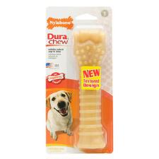 Nylabone Durable Original Bone Souper - TB